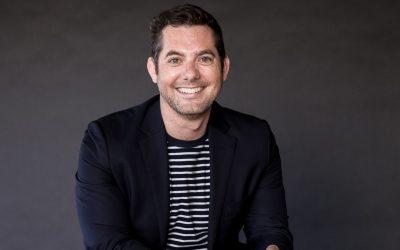 Episode 65 | Business Trailblazers: Tim Duggan from Junkee Media